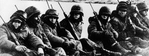Especial Malvinas / Día caídos y veteranos de Malvinas