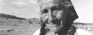 Homenaje a Lucy Cantero