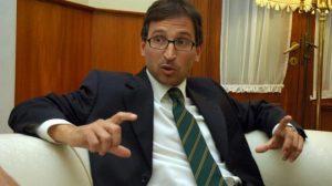 """""""Sólo se eliminarán los subsidios en el transporte urbano"""""""