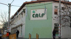 Tarifa eléctrica: La Municipalidad de Neuquén aprobó el nuevo aumento