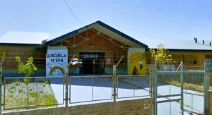 Realizan una colecta para niñas y niños de Cuenca XV