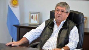 El Sindicato de Petroleros Jerárquicos de Neuquén adhiere al paro de la CGT