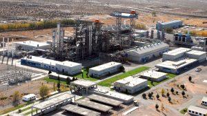 Los trabajadores de la PIAP esperan definiciones sobre el futuro de la planta