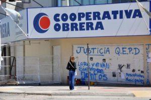 A 6 años de la tragedia de la Cooperativa Obrera