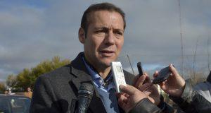 Presupuesto provincial 2019: Destinarán 50 millones a la UNCo