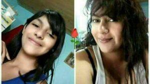 Doble femicidio en Las Ovejas: Apelarán a la Corte Interamericana