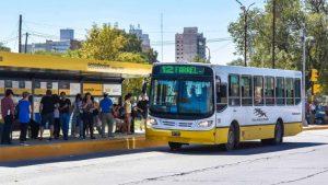 Pelea entre el Municipio y la Provincia por el subsidio al transporte