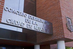 El FIT y el MPN, críticos con Quiroga por el aumento del boleto