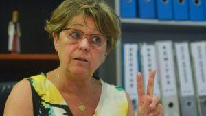 Educación Sexual Integral: La ministra Storioni insiste en que debe aplicarse