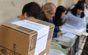 Elecciones 2019: Se arma la unidad opositora y el FIT buscará candidato propio