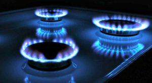 Sigue en pie el aumento en la tarifa del gas
