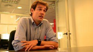 """Ley de semillas: """"Aprobarla permitirá que las empresas inviertan en la Argentina"""""""