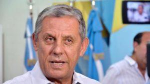Elecciones 2019: Quiroga anunció que las municipales se realizarán con las nacionales