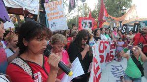 Habrá marcha a un año del doble femicidio en Las Ovejas