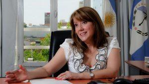 """Cesión de """"La Escuelita"""" a provincia: Buscarán financiamiento externo"""