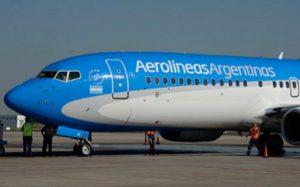 Paro de Aeronavegantes: Hay 111 vuelos suspendidos