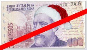Sin bono de fin de año para los estatales de Neuquén