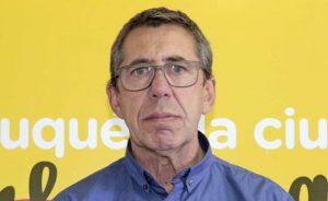 """Avenida de los Ríos: """"Tenemos elementos para considerar las tierras de utilidad pública"""""""