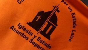 La Conferencia Episcopal Argentina dejará de recibir aportes estatales