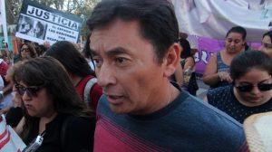 Doble femicidio en Las Ovejas: La familia de las víctimas convocaron a una marcha