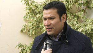 """Internas del MPN: """"La lista violeta convalidó la elección"""""""