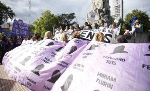 Caso Lucía Pérez: absuelven a los acusados de femicidio y abuso sexual