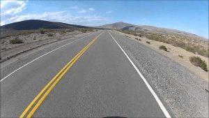 Ruta 22: Vialidad provincial asegura que retomarán las obras el sábado
