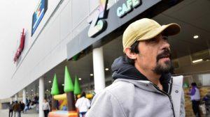 """Emergencia Alimentaria: """"El intendente Quiroga todavía tiene el poder del veto"""""""