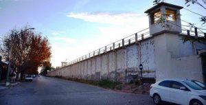 Reanudan el juicio por torturas en la U9