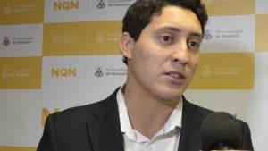 Emergencia alimentaria: La Municipalidad desconoce a las organizaciones como interlocutores