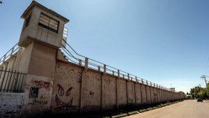 Juicio por torturas en la U9: La sentencia se conocerá a fines de febrero