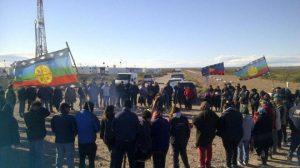 La Camara Federal de Casación Penal ratificó que Gendarmería no puede entrar a Campo Maripe