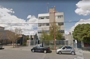 Despidos en Moguillansky: En cuatro días pagarían las indemnizaciones