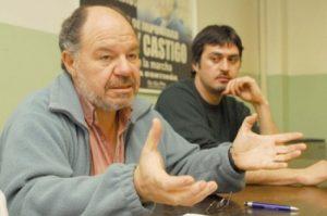 Denuncian maniobra oficialista en la Junta Electoral de Cipolletti
