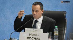 Río Negro: Denuncian manejo discrecional de la pauta publicitaria