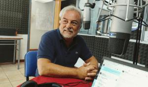 Avenida de los Ríos: La Defensoría pidió el informe de impacto ambiental
