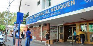 Castro Rendón: Un acusado de homicidio estará seis meses en el sector de salud mental