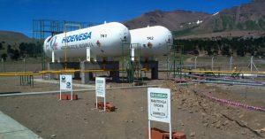 Subsidiarán el consumo de gas licuado en la provincia