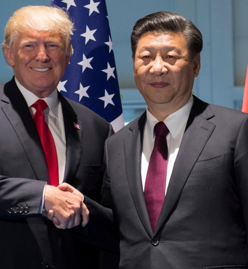 G20 devaluado