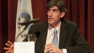 La fiscalía de Delitos Ambientales atiende 150 casos en la provincia