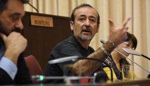 Elecciones provinciales: El FIT presentó formalmente sus candidatos