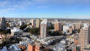 Turismo: La informalidad en alojamientos llega al 50% en Neuquén