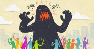 Preocupan nuevos ataques homofóbicos en Neuquén