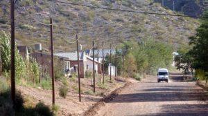 """Sismos en Sauzal Bonito: """"No se puede descartar ni confirmar que se relacionen con el fracking"""""""