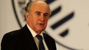 """Elecciones 2019: """"Hay un empate técnico entre Rioseco-Martínez y Gutiérrez"""""""