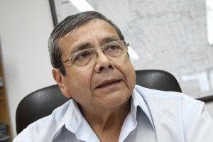 Rio Negro colabora con Chubut en casos de hantavirus