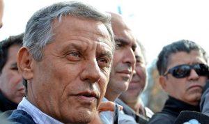 El Intendente Horacio Quiroga se reunirá con Mauricio Macri