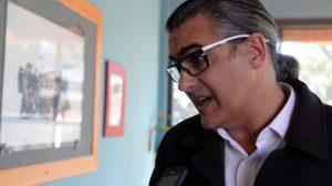 Obras paralizadas en la Ruta 22: Desmienten a Vialidad Nacional