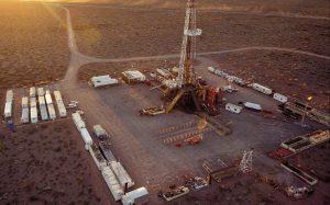 Alerta del sindicato petrolero por Vaca Muerta
