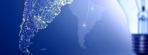 Argentina MM